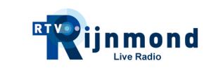 rijnmond_live_radio